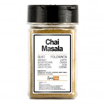 Chai Masala 70 g