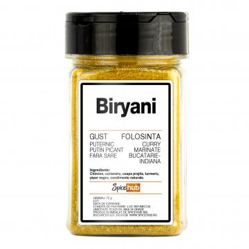 Mix Biryani 75 g