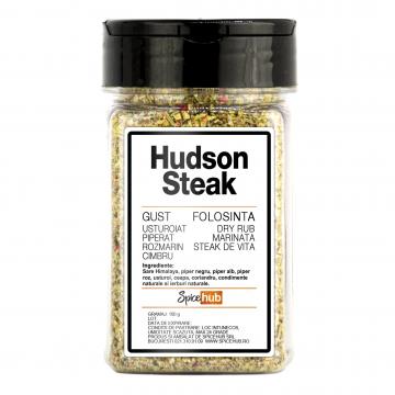 Hudson Steak 100 g