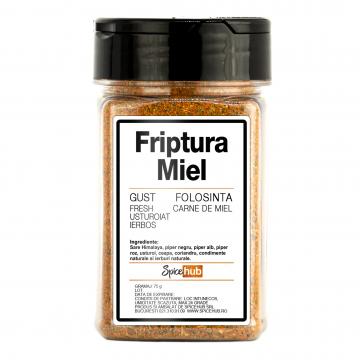 Friptura Miel 75 g