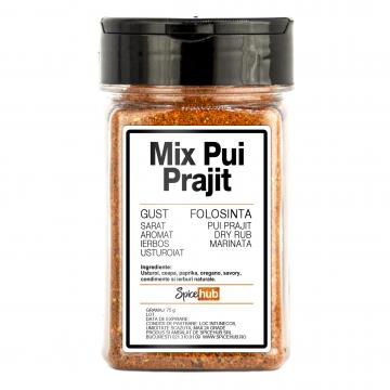 Mix Pui Prajit 75 g