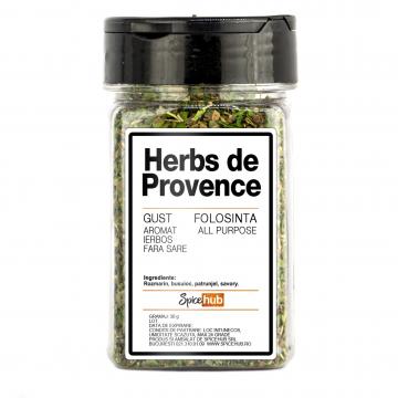 Herbs de Provence 30 g