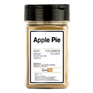 Apple Pie 75 g