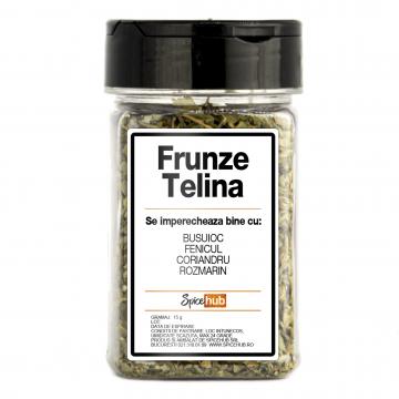 Frunze Telina 15 g