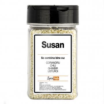 Susan 90 g