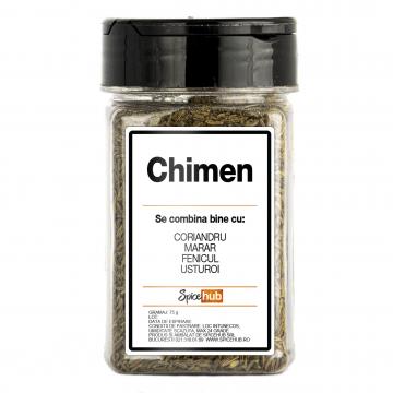 Chimen 75 g