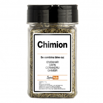 Chimion 75 g