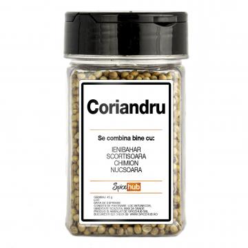 Coriandru 45 g