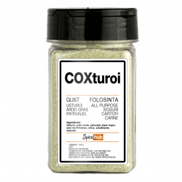 Mix Coxturoi 100 g