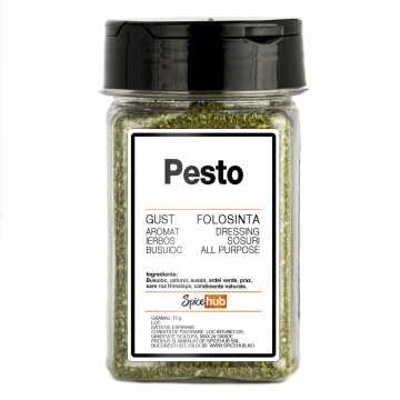 Mix Pesto 75 g