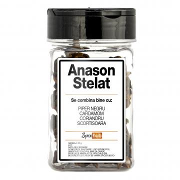 Anason Stelat 25 g