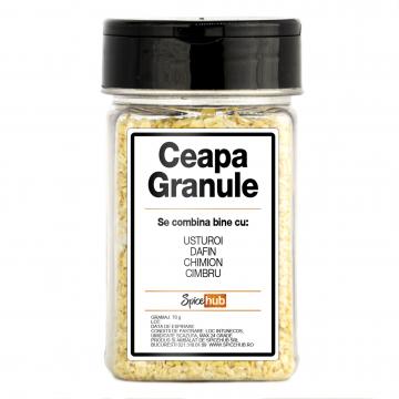 Ceapa Granule 70 g