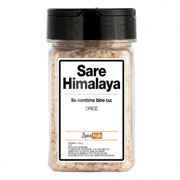 Sare Roz Himalaya 200 g