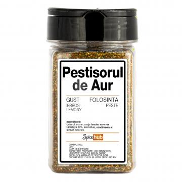 Pestisorul de Aur 90 g