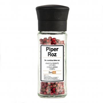 Piper Roz 25 g