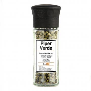 Piper Verde 35 g