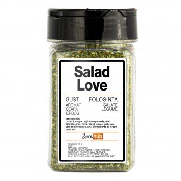 Salad Love 75 g