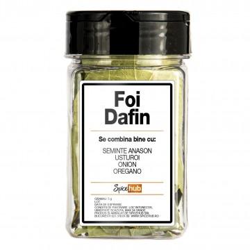Foi Dafin 5 g