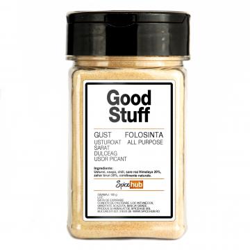 Good Stuff 100 g