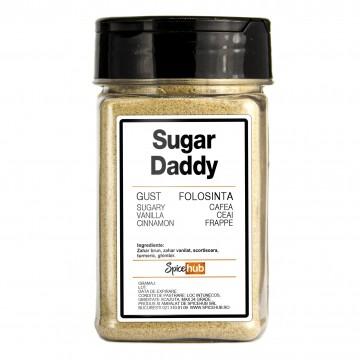 Sugar Daddy 150 g